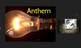 Anthem 1