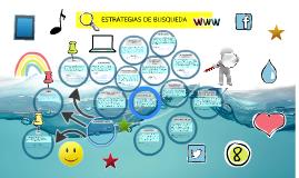 Copy of ESTRATEGIAS DE BUSQUEDA EN GOOGLE