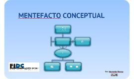 ALeX Conceptual FIPCAM