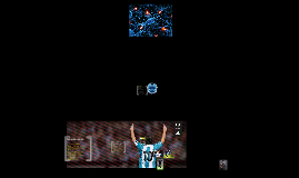 adizero  F50 futbol