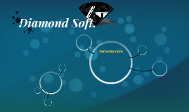 Diamond Soft.