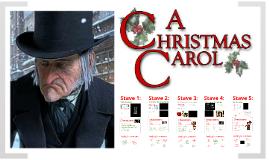 Copy of A Christmas Carol