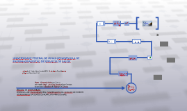 Copy of UNIVERSIDADE FEDERAL DE MINAS GERAISESCOLA DE ENFERMAGEMGE