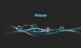 Pulseate