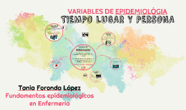 Copy of VARIABLES DE EPIDEMIOLOGIA