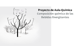Proyecto de Aula-Quimica