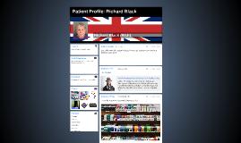 Richard Black (Rich)