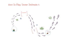Tower Defense 4