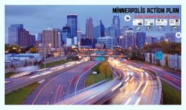 Minneapolis Climate Action Plan