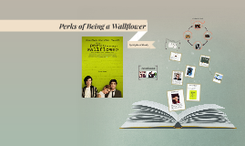 Copy of Perks of Being a Wallflower