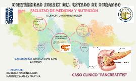 UNIVERSIDAD JUAREZ DEL ESTADO DE DURANGO