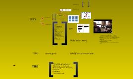 Copy of Copy of Vakdidactiek 2OSO: BSO