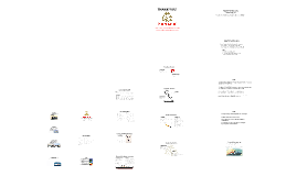MKTG 420 - Cunard Prezi