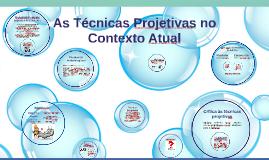 Aula 04 - AP III - Prof. Leogildo Alves - Psicologia - UFRR