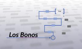 Los Bonos