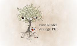 Implementing Bush Kinder