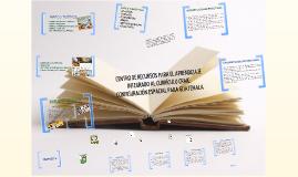 Copy of Iscrizione al Sistema Bibliotecario del Vimercatese