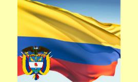 Copy of HISTORIA DE  LAS TELECOMUNICACIONES EN  COLOMBIA