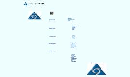ALPHIL SYSTEMAS