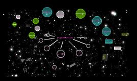 Presentacion herramientas web2