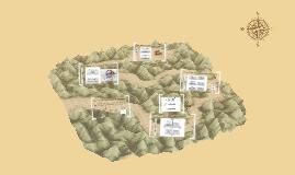 Copia de Copy of Fases - Etapas de la Investigación Cuantitativa
