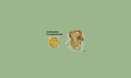 EL MERCADER Y LA DOBLA DE ORO