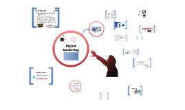 Digital Marketing - LEAD