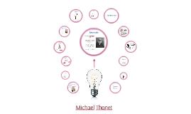 Copy of modificacio thonet