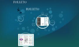 Copy of FOLLETO