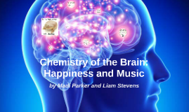 Copy of Chemicals in the Brain