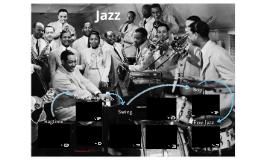 American Music - Jazz