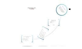 Presentación de la asignatura de Infografía