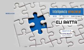Eli Ratta - Encuentro 14.03.19
