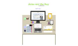 Arms and the Boy