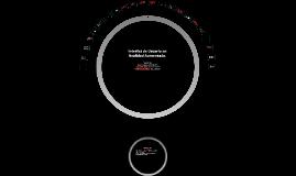 Copy of Interfaz de usuario en la Realidad aumentada