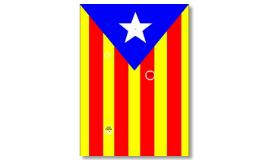 Perquè Catalunya hauria de ser independent?