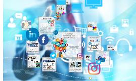 Admin Prof Social Media