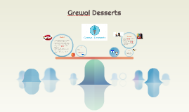 Grewal Desserts