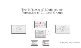 TOK Presentation 2015 Taha Malik, Christopher Pitsch, Mike Benzarti