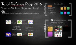 TD Play 2016