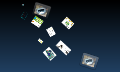 LEX808_presentation