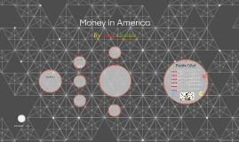 Money in America