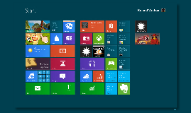 Copy of Windows 8