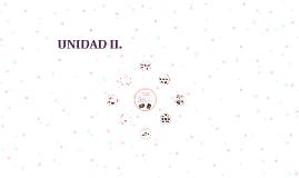 Copy of UNIDAD II LA TIPOLOGÍA DEL MEXICANO.