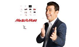 MEDIA MARKT [COMMUNICATION POLICY NOVEMBER 2014]