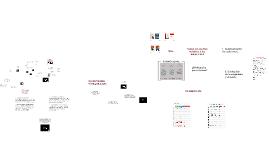 TEMA 8: Elementos Audiovisuales Complemetarios