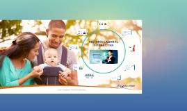 Copy of Analisis de los objetivos del Plan Nacional del Buen Vivir