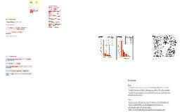Copy of Bioremediation
