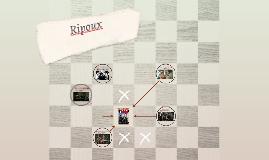 Ripoux (aka. My New Partner)