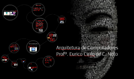 Copy of Historia dos computadores